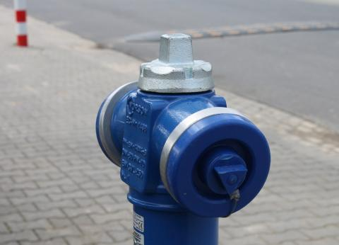 Nowe hydranty-1